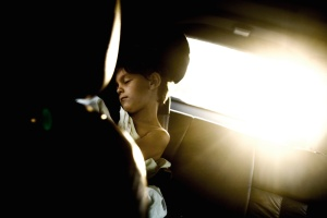 Window Tint Reduces Sun Heat Glare Damage