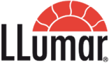 logo-llumar
