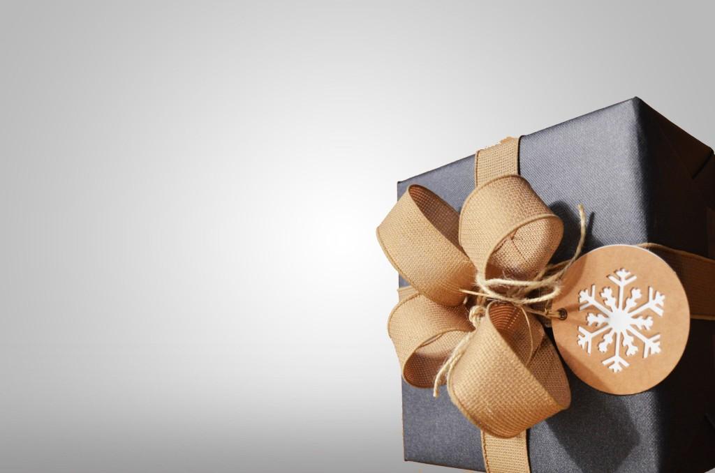 gift-cert