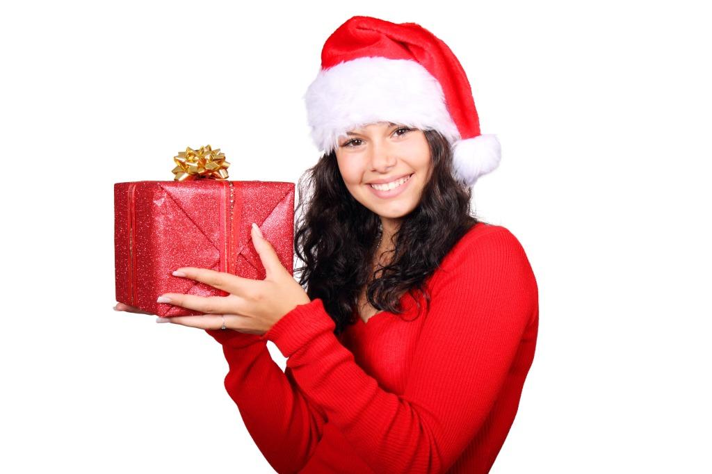 box-christmas-claus-gift